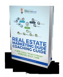 3D_Cover_HD Coaching Guide