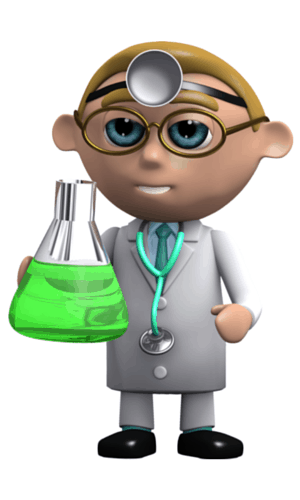 dr. pic
