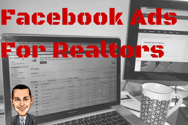 Advanced Facebook Ads For Realtors