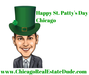Happy St. Patty's Day Chicago (1)