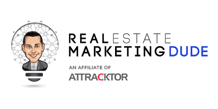 http://www.realestatemarketingdude.com/podcast/podcast/scaling-business-investors/