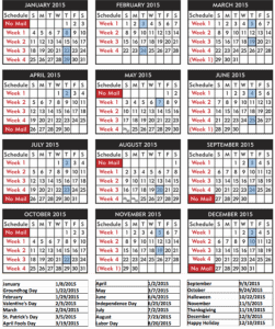 2015_Mailing_Schedule_pdf__1_page_