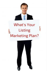 What's Your Listing Marketing Plan?-2