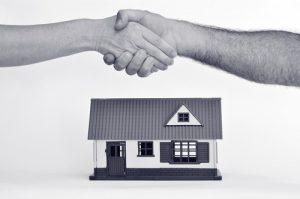 home seller