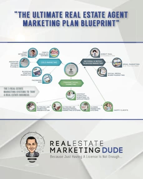 Real_Estate_Marketing_Plan_Opt_IN_pdf__page_1_of_12_