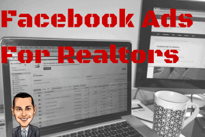 Facebook-Ads-For-Realtors (2)