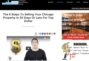 How_To_Sell_A_Home_Fast