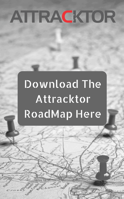 Download The Attracktor RoadMap Here