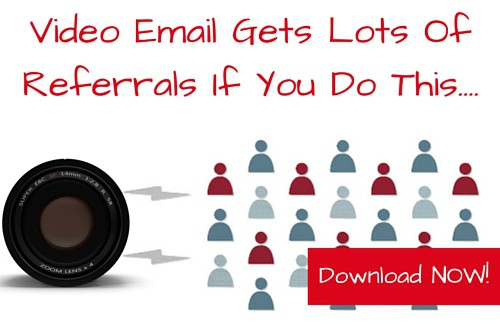 Steal 15 Months Worth Of Video Email Marketing Ideas