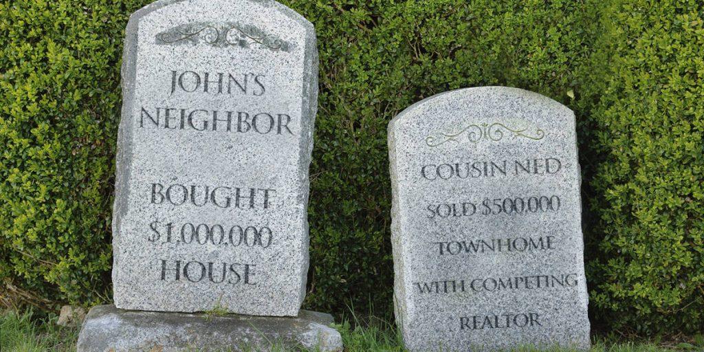 tombstones2 (1)