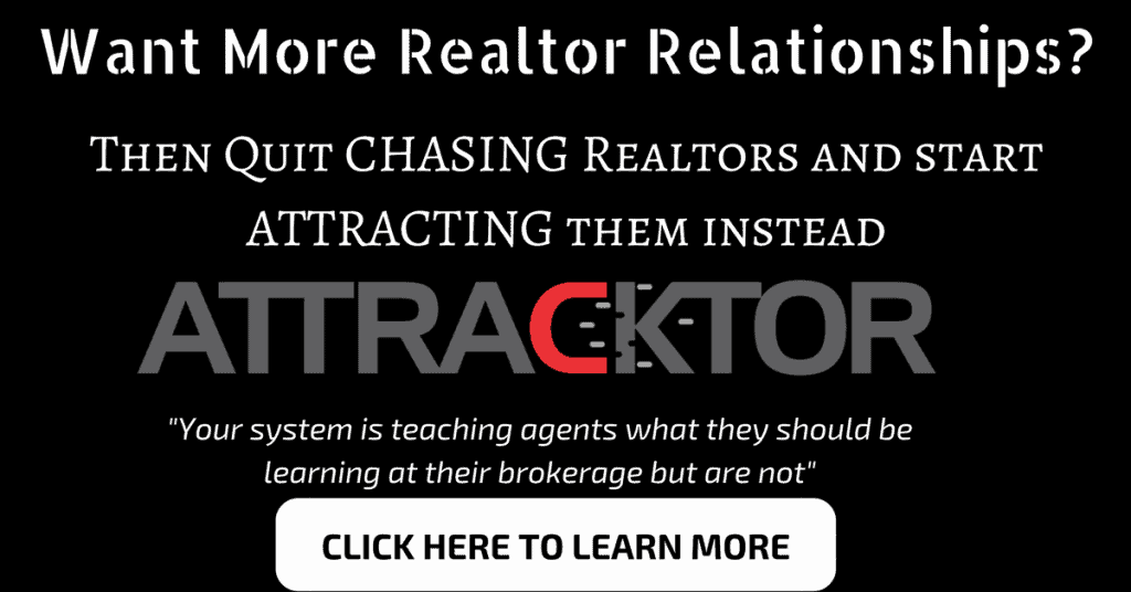 Want More Realtor Relationships- (1)