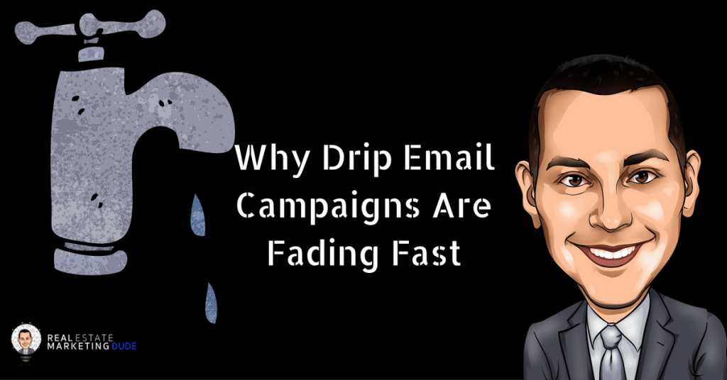 Why Drip Emails Are Fading Fast (1)
