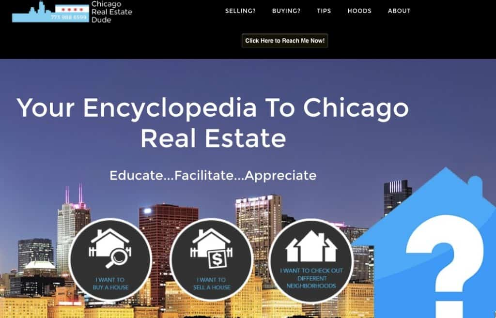 Cursor_and_Chicago_Real_Estate_773_988_6599_–_A_New_Look_To_Real_Estate___