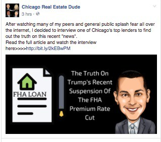 _3__Chicago_Real_Estate_Dude