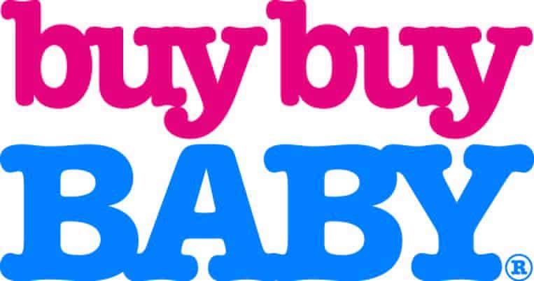 Buy-buy-baby-logo