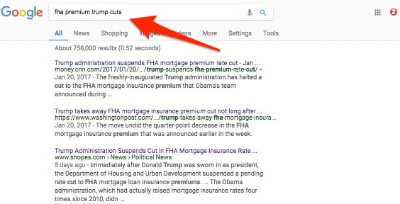 fha_premium_trump_cuts_-_Google_Search