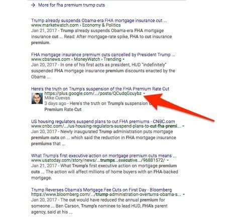 fha_premium_trump_cuts_-_Google_Search