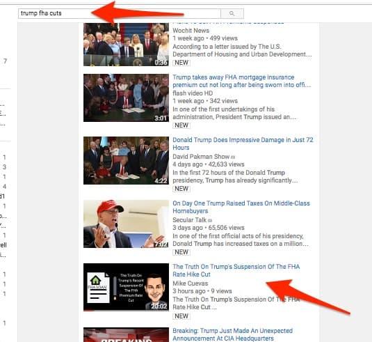 trump_fha_cuts_-_YouTube