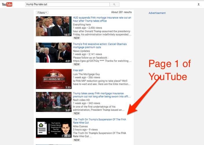 trump_fha_rate_cut_-_YouTube
