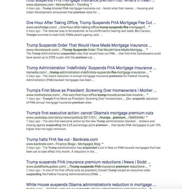 trump_suspends_fha_premium_-_Google_Search