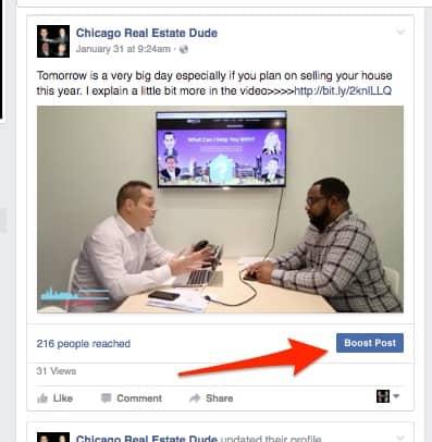 Chicago_Real_Estate_Dude