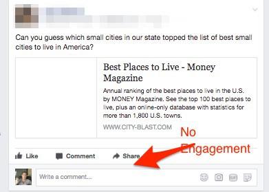 city_blast_-_Facebook_Search