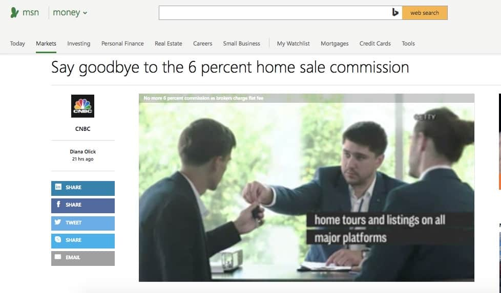 Say_goodbye_to_the_6_percent_home_sale_commission