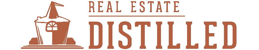 distilled-logo-header-2