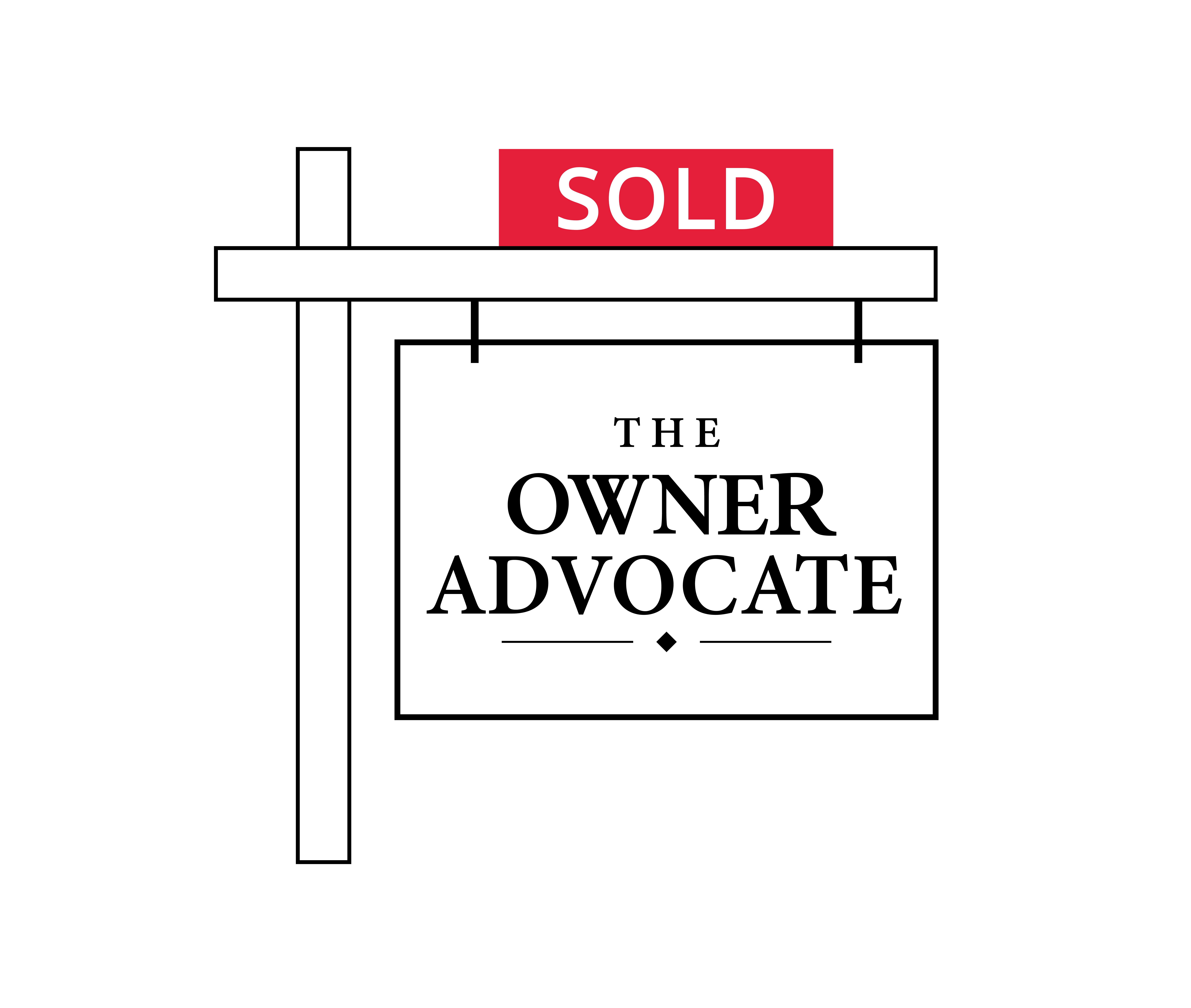 owner advocate
