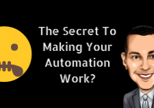 How Much Is Too Much Automation- (1)